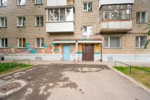 1-о комнатная квартира по ул. Зорге