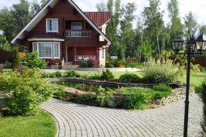Как оформить дачный участок в собственность