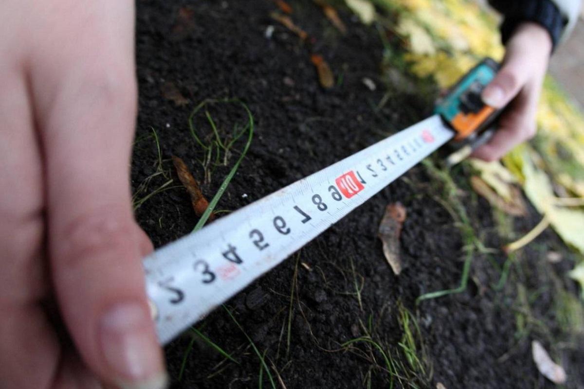 Что такое самозахват земли и как его оформить