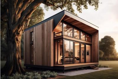 Новые правила размещения нестационарных объектов в Новосибирской области